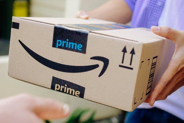 Amazon Souq.com