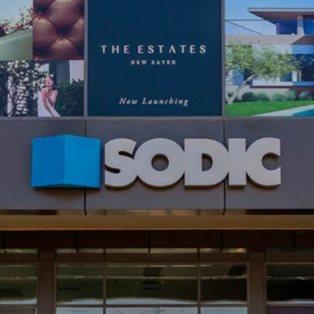 SODIC real Estate