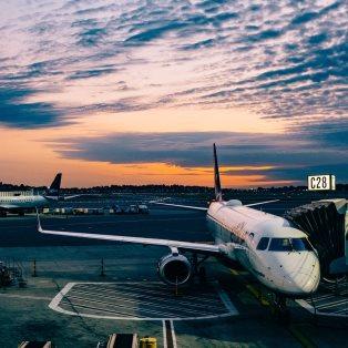 Photo by Ashim D'Silva on Unsplash Airplanes Travel airport